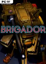 Brigador_Up-Armored_Edition-Razor1911