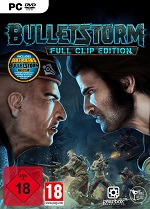 Bulletstorm.Full.Clip.Edition.MULTi9-ElAmigos