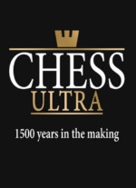 Chess.Ultra-CODEX