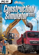 Construction.Simulator.Gold.Edition.LIEBHERR.A.918-TiNYiSO