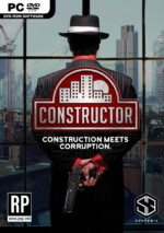 Constructor.Made.in.America-PLAZA