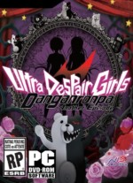 Danganronpa.Another.Episode.Ultra.Despair.Girls-CODEX