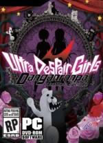 Danganronpa.Another.Episode.Ultra.Despair.Girls-CODEX