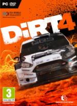 DiRT.4-RELOADED