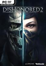 Dishonored.2.MULTi8-ElAmigos
