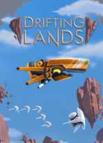 Drifting.Lands-PLAZA
