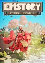 Epistory.Typing.Chronicles.MULTI10-TiNYiSO