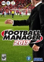 Football.Manager.2017.MULTi16-ElAmigos