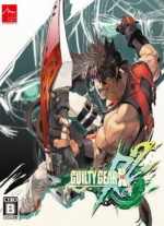 GUILTY.GEAR.Xrd.REV.2-CODEX