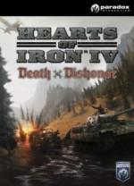 Hearts.of.Iron.IV.Death.or.Dishonor-CODEX