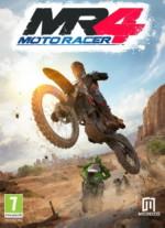 MOTO.RACER.4-STEAMPUNKS