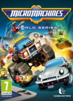 Micro.Machines.World.Series-CODEX