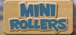 Mini.Rollers-PLAZA