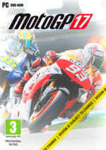 MotoGP.17-CODEX