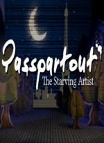 Passpartout.The.Starving.Artist-SKIDROW