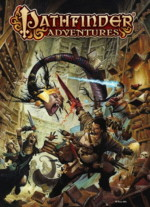 Pathfinder.Adventures.Rise.of.the.Goblins.Deck.2-PLAZA