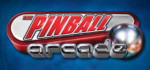 Pinball.Arcade.Season.1-7.Pro.Packs-PLAZA