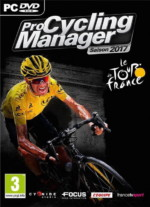 Pro.Cycling.Manager.2017.PROPER-CODEX