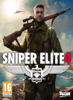 SNIPER.ELITE.4.DELUXE.EDITION.V1.5.0-STEAMPUNKS
