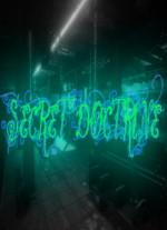 Secret.Doctrine-CODEX