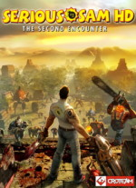 Serious.Sam.HD.The.Second.Encounter-PLAZA