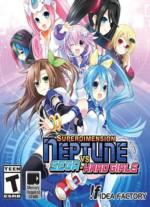Superdimension.Neptune.VS.Sega.Hard.Girls-CODEX