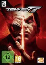 Tekken.7-CPY