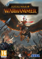 TOTAL.WAR.WARHAMMER-STEAMPUNKS