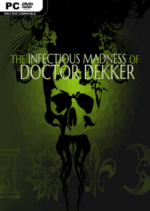 The.Infectious.Madness.of.Doctor.Dekker-SKIDROW