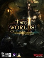 Two.Worlds.II.Call.of.the.Tenebrae-CODEX