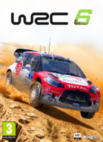 WRC.6.FIA.WORLD.RALLY.CHAMPIONSHIP-STEAMPUNKS