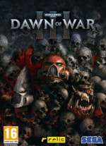 Warhammer.40000.Dawn.of.War.III.MULTi13-ElAmigos