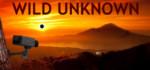 Wild.Unknown.Trial.of.Antiquity-HI2U