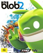 de.Blob.2-CODEX