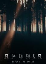 Aporia.Beyond.The.Valley-CODEX