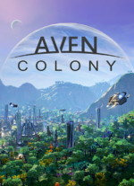 Aven.Colony-CODEX
