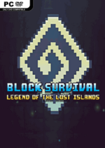 Block.Survival.Legend.of.the.Lost.Islands-PLAZA