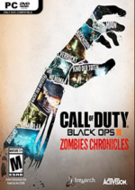 Call.of.Duty.Black.Ops.III.Zombie.Chronicles.German-0x0007