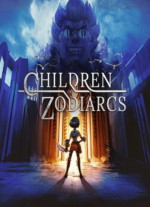 Children.of.Zodiarcs-RELOADED