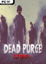 Dead.Purge.Outbreak-CODEX