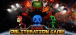 Doctor.Kvoraks.Obliteration.Game-CODEX