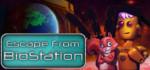 Escape.From.BioStation-PLAZA