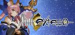Fate.EXTELLA-CODEX