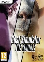 Goat.Simulator.GOATY.Edition-PROPHET