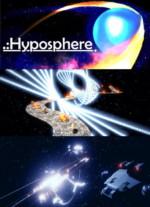 Hyposphere.Delux.v1.1-HI2U