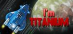 Im.Titanium-PLAZA