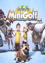 Infinite.Minigolf-PLAZA