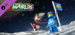 LEGO.Worlds.Classic.Space.Pack-CODEX