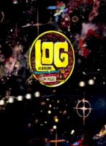 LOG.The.Game-PLAZA
