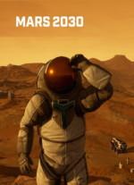 Mars.2030-CODEX